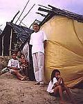 13 Giugno 2010 : Festa del Progetto Tamandarè