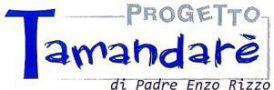 Progetto Tamandare