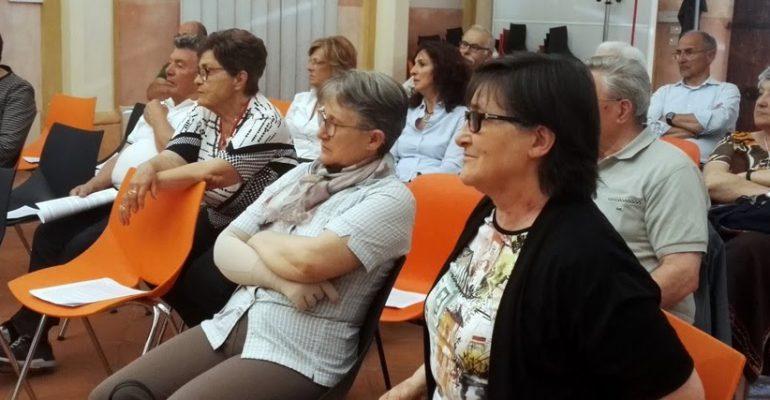 ASSEMBLEA DEI SOCI GISAL ONLUS 2018